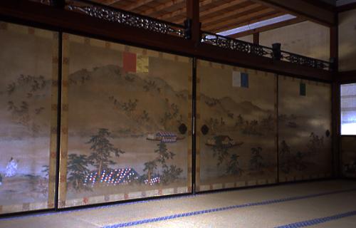 2008.8.1 写真展【写真でたど...