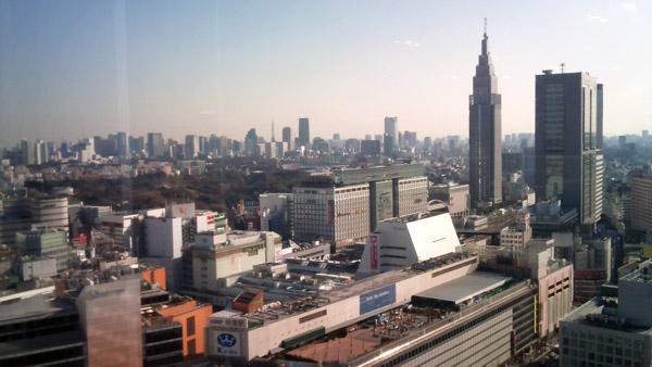 2011.5.11 東日本大震災・・・...